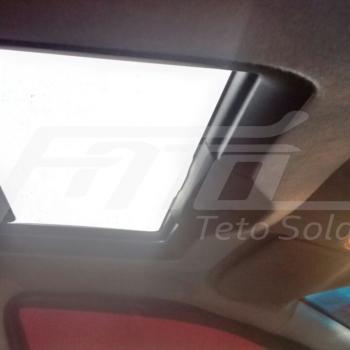 Astra Hatch com Teto Solar H300 NSG Entry