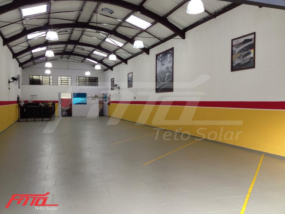 fato teto solar - manutenção conserto teto solar sp