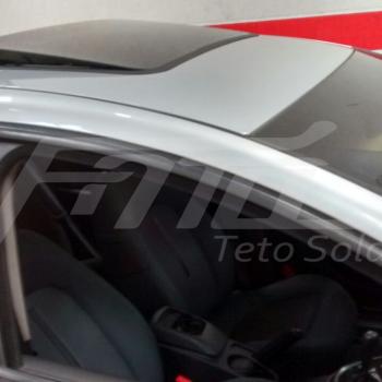 Fiat Bravo com Teto Solar NSG Confort