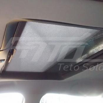 HB20 com Teto Solar H300 NSG