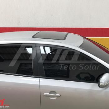 I30 com Teto Solar H300 NSG confort