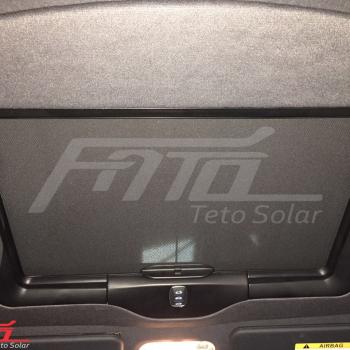 Renault Duster Oroch com Teto Solar h300 NSG confort