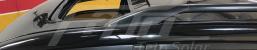 Toyota Prado com Teto Solar Consertado